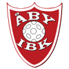 Tím - Aby IBK