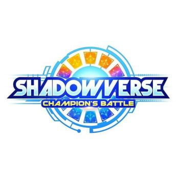 Shadowverse: Champion's Battle