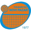 Novi Pazar Junior