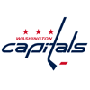 Tím - Washington Capitals