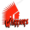 Moose Jaw Warriors