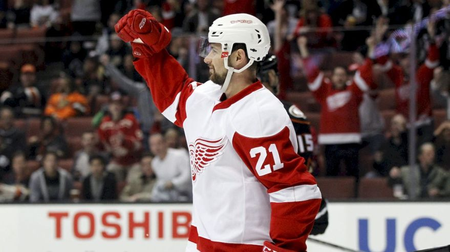 detroit_red_wings_tomas_tatar_gol_jan16_tasr