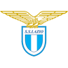 Lazio Rím