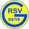 Ratingen SV Germania 04/19