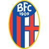 FC Bologna