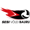Sesi Volleyball Bauru