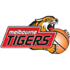 Melbourne Tigers
