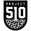 Project 51O
