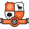 Tím - Hartley Wintney