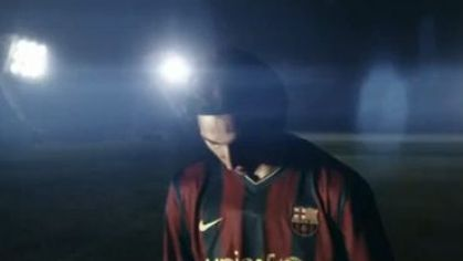 Ibrahimovic film  youtube