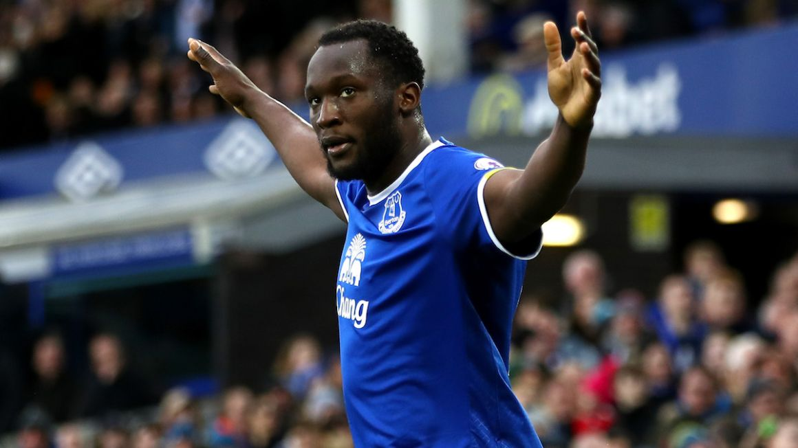 Romelu Lukaku, Everton, feb17, gettyimages