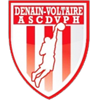 AS Denain