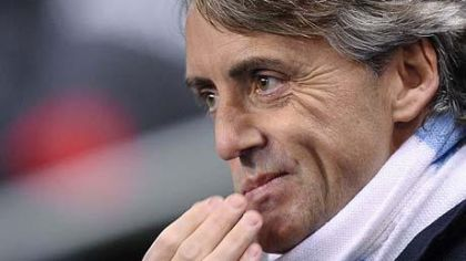 Roberto mancini manchester cty telegraph co uk