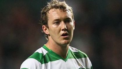 Aiden mcgeady attackingsoccer com