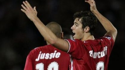 Gourcuff jussie bordeaux ruky hore lm