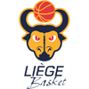 Tím - Kangoeroes Basket Willebroek