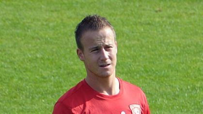 Miro stoch twente promo2 upload wikimedia org