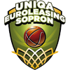 Uniqa Euroleasing Sopron
