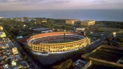 Monumental stadium river plate worldstadia com