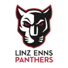 Panthers Linz-Enns
