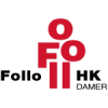Follo Hk Damer