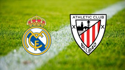 Real Madrid – Bilbao