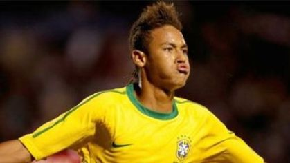 Neymar  brazilia bettor com