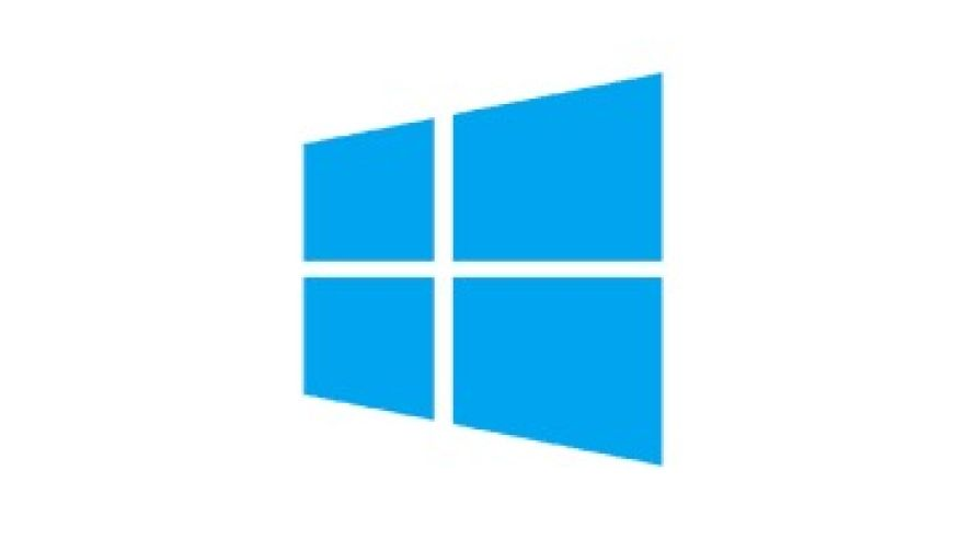 ikona Windows Phone