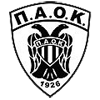A.c. PAOK