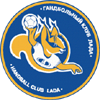 Handball Club Lada