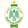 Rca Raja Casablanca Atlhletic