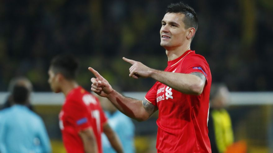 Liverpool, Dejan Lovren, apr16