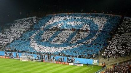 Olympiquee marseille pufbboot com