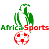Tím - Africa Sports National