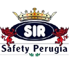 Tím - Sir Safety Perugia