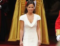 Pippa middleton kralovska svadba royal wedding1