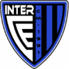 Inter Club De Escaldes B