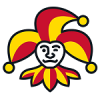 Jokerit Helsinki