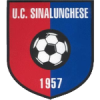 Tím - UC Sinalunghese