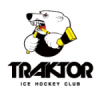 HC Traktor Chelyabinsk
