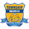Tím - Township Rollers