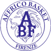 Firenze Basket