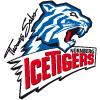 T. S. Ice Tigers