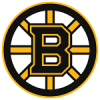 Tím - Boston Bruins