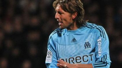 Gabriel heinze sports paris com