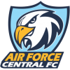 Tím - Air Force Central FC