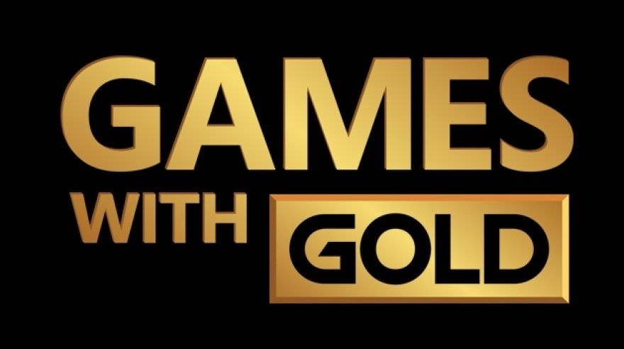 Games with Gold ikona