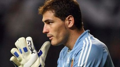 Iker casillas blogspot com