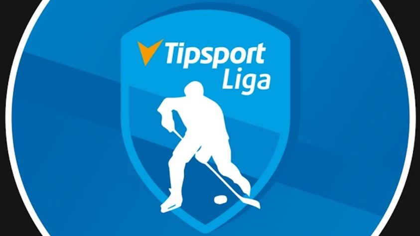 League of Tipsport.