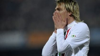 Krasic juventus uuu mar2011